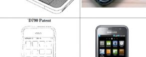 Apple sues Samsung due to 'similarities' between devices