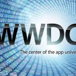 iPhone 5 to be unveiled in June at WWDC