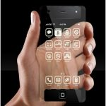 The Invincible iPhone 5