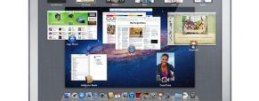 OS X Lion And New MacBook Airs To Be Dropped This Wednesday