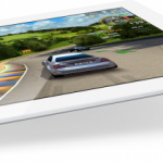 The iPad 3 rumour round-up