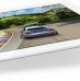 Apple iPad 3 Delayed to 2012 Due to Retina Display