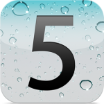 iOS 5 Beta 5 Now Available for Download