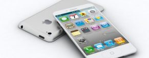 Survey: 41% of US Mobile Phone Users Would Buy iPhone 5
