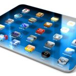 Apple iPad 2S And iPad 3 Coming Next Year