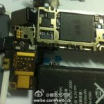 iPhone 5 Hardware Leaked Reveals A5 Processor, Bigger Display And Battery