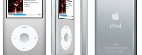 Apple's iPod Classic and iPod Shuffle to be Discontinued