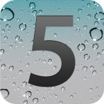 Top 10 iOS 5 Features