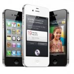 Three New iPhone 4S' Ads features iCloud, Siri and Camera