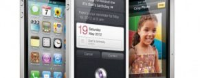Three New iPhone 4S&#8217; Ads features iCloud, Siri and Camera