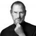 Steve Jobs' New Documentary on PBS and UK's Channel 4 Tonight