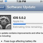 Apple Working on Two iOS Updates to Address Battery Issues and Bring New Siri Improvements