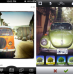 Instagram is iPhone App of the Year