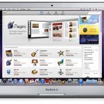 Apple's Mac App Store Tops 100 Million Downloads