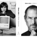 'Steve Jobs' Tops Amazon's Best-Selling Print and Kindle Books for 2011