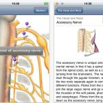 Non-Fiction Apps for the iPhone: The Top Five