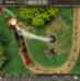 App Review: Defense Zone 1.3 HD