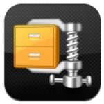 WinZip for iPhone and iPad now available