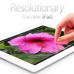 Apple's New iPad review roundup