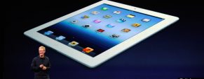 Don't Upgrade To The New iPad If You Already Have An iPad 2 –Pogue
