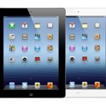iPad will take the lead in the market until 2016