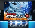 Action Movie FX Review_1