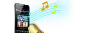 The Most Popular iPhone Ringtones in Canada