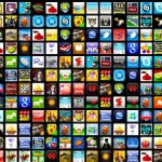 Five iPhone apps that have changed our way of life