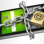 Top 5 apps for your iPhone's Security