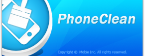 How to Get More Free Space on iPhone with PhoneClean