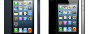 iPhone 5 or iPhone 4S: Choose the Best One