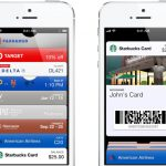 iPhone 5 Sports iOS 6 with Maps, Passbook, iCloud Tabs and More