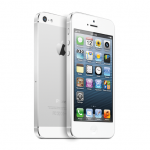 Apple iPhone 5's specs and features