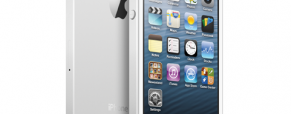 Apple iPhone 5&#8242;s specs and features