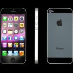 Apple unveils worldwide carriers for iPhone 5: Sprint, AT&T and Verizon will support LTE in the US