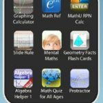 Best iOS Apps for Learning