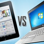 Mobile Internet for iPad vs. Laptops