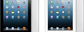 Enjoy your iPad 4, iPad 5 and iPad mini 2 could be delayed