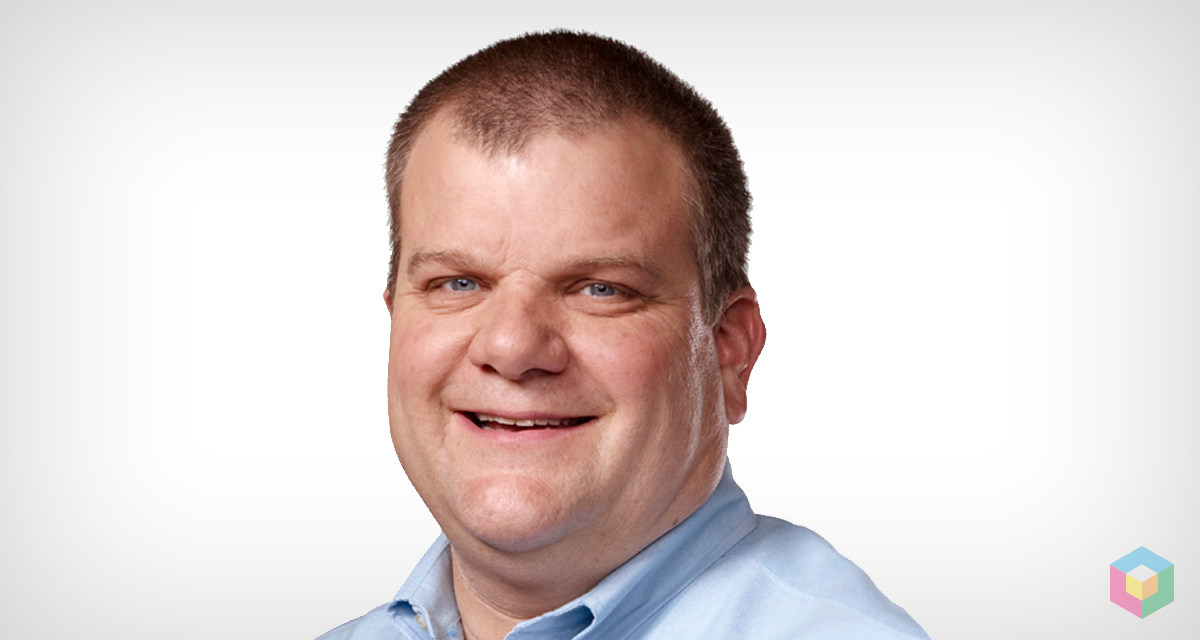 Bob Mansfield Steps Down As Apple Tech Chief to Tackle Special Projects