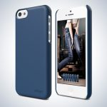 Budget 'iPhone 5C' Case surfaces on Amazon