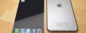 iPhone 5S to be announced on September 10