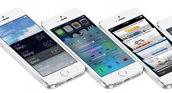 ios-7-download