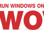Run Windows on your Mac with Parallels Desktop 9