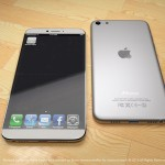 Apple's iPhone 6 with phablet version may arrive in June