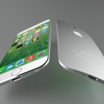 Stunning iPhone 6 Concept