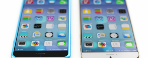 iPhone 6 case hints new size and design [Video]