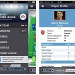 Must have apps for football fans
