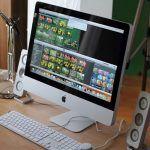 4 Mac Apps You Can Eliminate From Your Dock Right Now