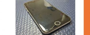 Apple's Most Believable Larger iPhone 6 Surfaced [Photos]