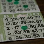 The staying power of bingo game apps